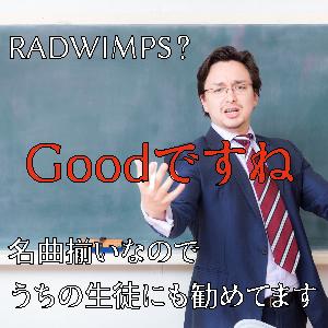 miyako85_busya-i20140726_tp